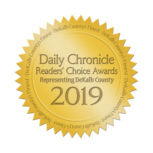 DeKalb Countys Readers Choice Awards 2019 Nicole Janes Design Kitchen Bath Window Treatments Interior Design.png
