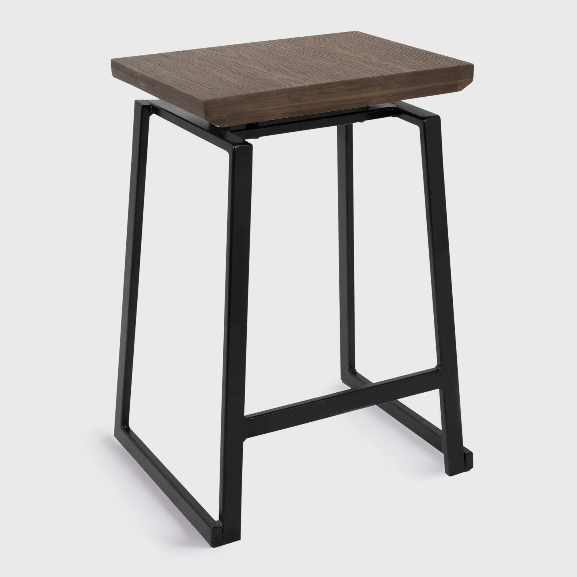 Matthias Counter Stools Set Of 2