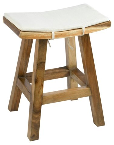Anzu Counter Stool