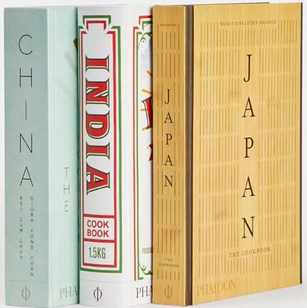 Asian Cookbook Collection Phaidon Hardcover.jpg