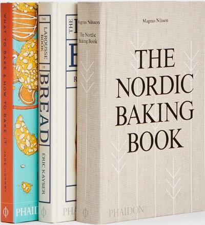 Baking Collection Hardcover Phaidon.jpg