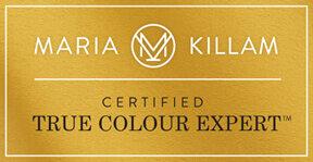 True Colour Expert Color Consultation Nicole Janes Design Sycamore IL 60178.jpg