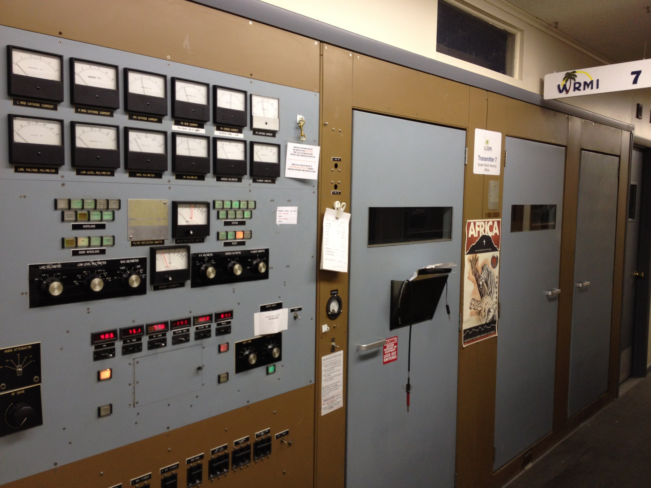Radio Africa Transmitters.JPG