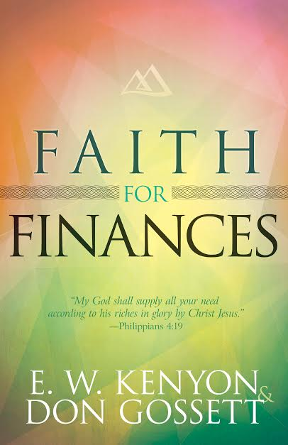 Faith for Finances.jpg