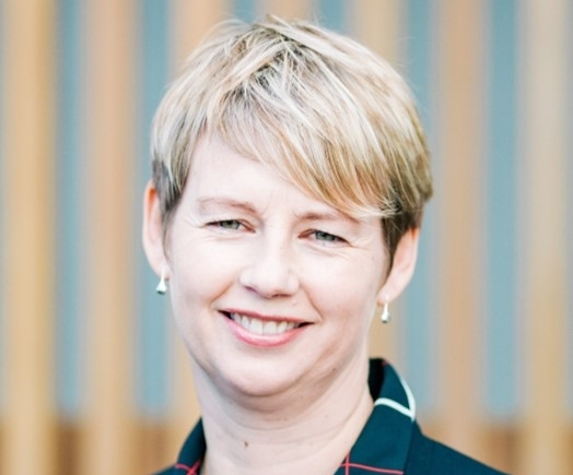 NIKKI JOHNSON - Nikki is our Secretary/Treasurer. She owns Fidelio out of Tauranga. Nikki is the engine room of the association, taking care of membership, news and media communications, and much of the admin work for the nationals.Nikki and husband Mark joined the Noelex 25 fleet in 2011 after moving on from a Noelex 22. Big Brumus was their first boat and they moved up to Fidelio, a pop-top version in 2016. Nikki grew up sailing a Monarch and a Noelex 22 with her sister and father. The wider family now owns 1 Noelex 22, 4 Noelex 25's and a Noelex 30.