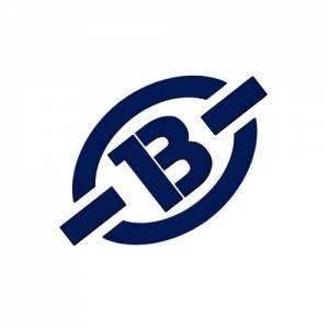 browns-ski-shop-logo.jpg