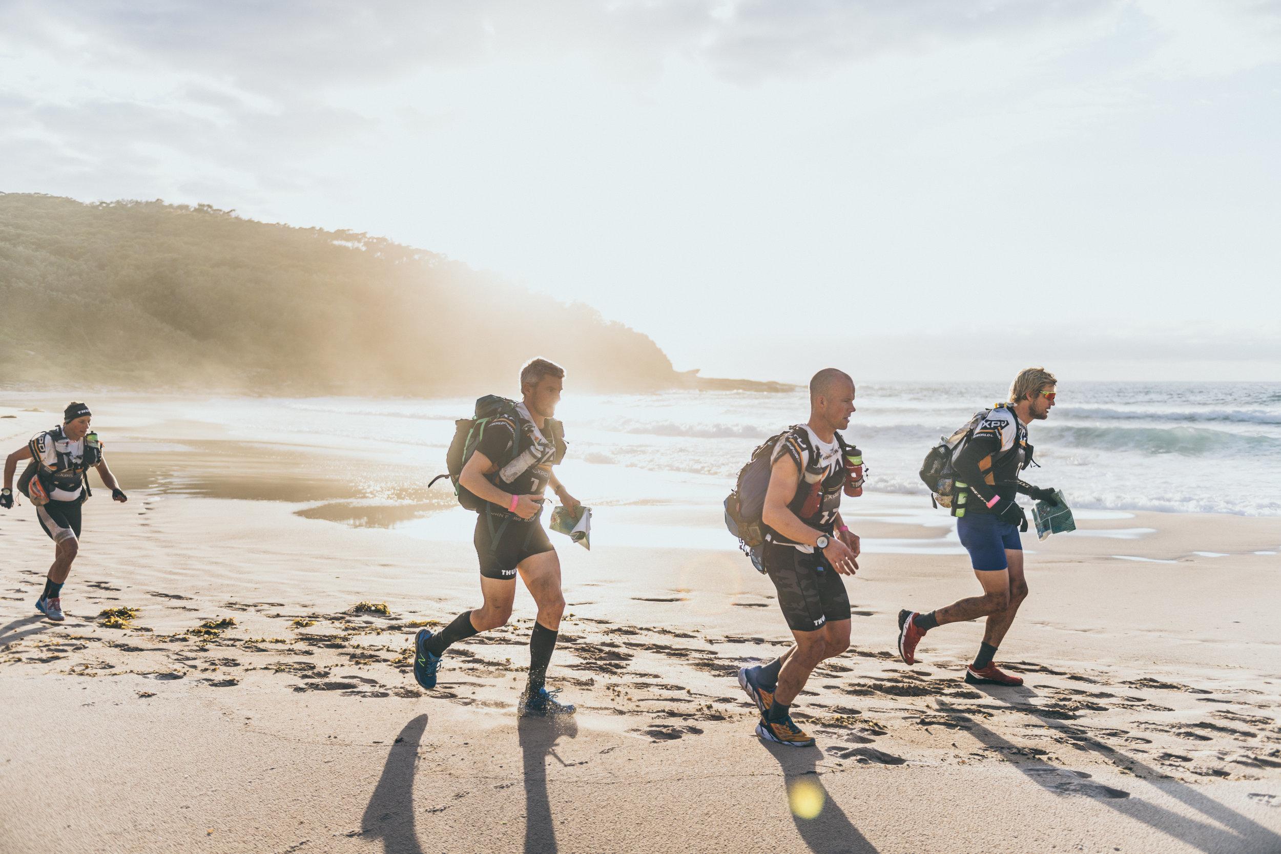 Thule_LS_Thule Adventure Team_ARWC2016_Australia.jpg