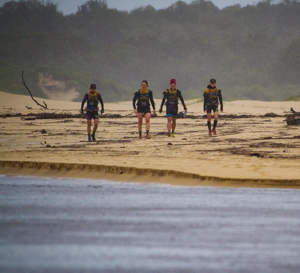 MDs Wild Women approach water crossing - Copy (2).jpg