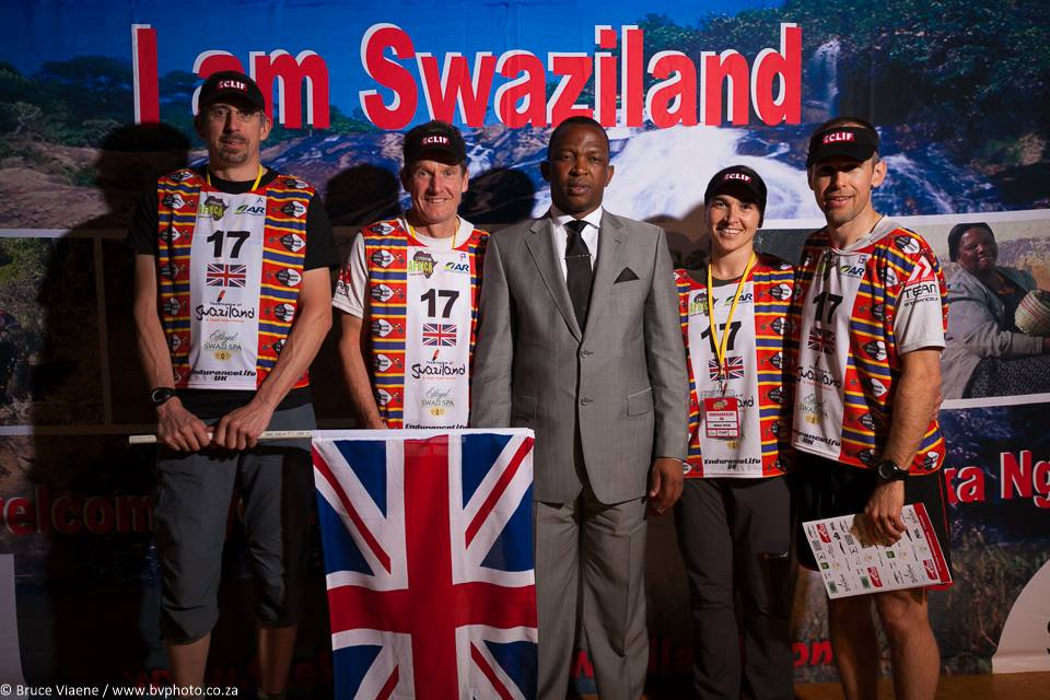 Endurance Life - Swaziland 2015 - Team 17.jpg