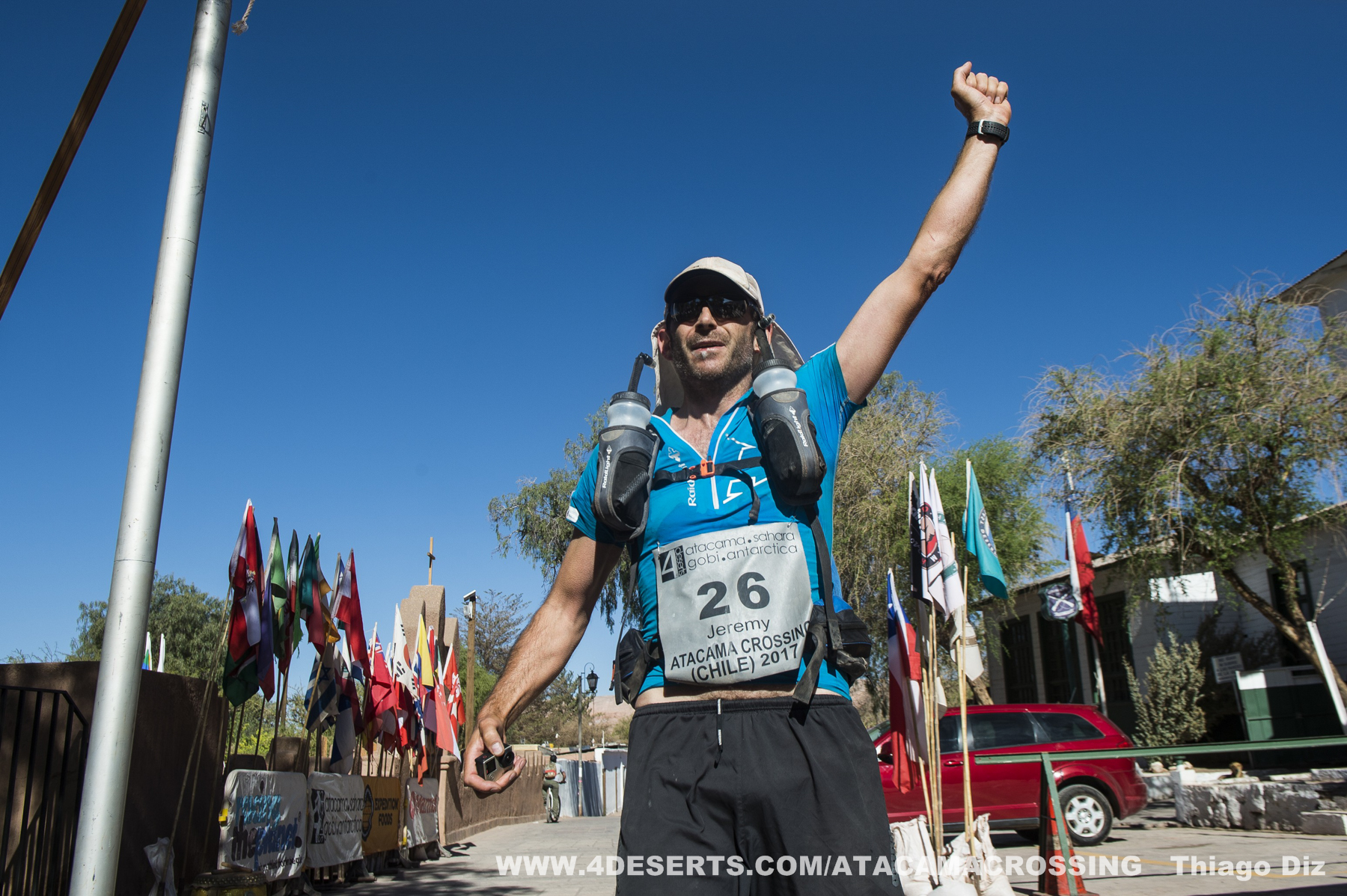 Atacama Crossing 2017 - Stage 6 - 011.jpg