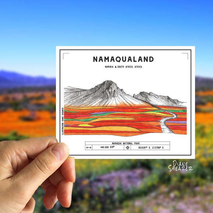 Namaqualand.jpg