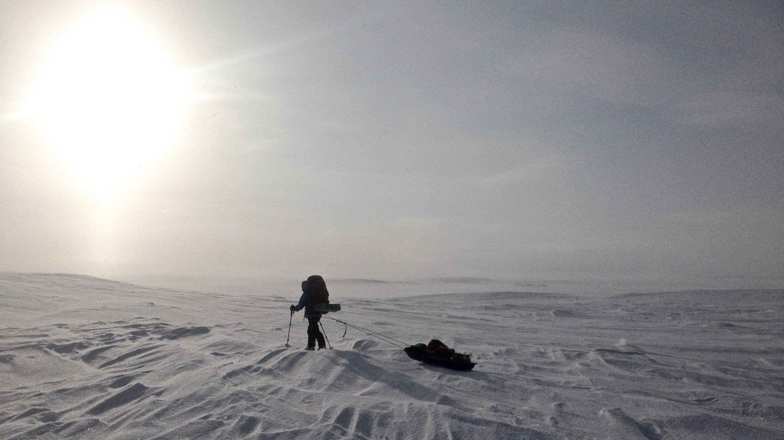 Arctic Russia ski (1).jpg