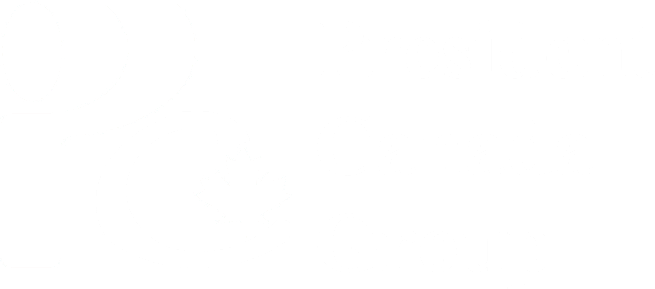 President Canada Group