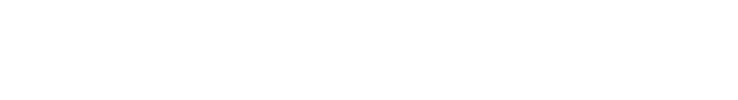 Bombardier_transp.png