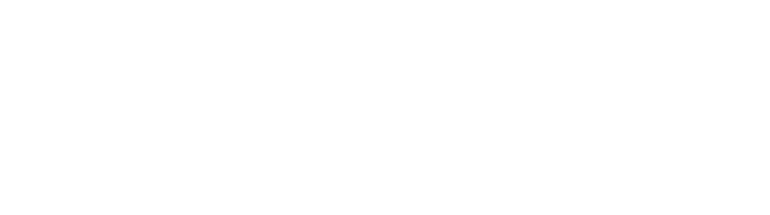 mg-chemicals.png