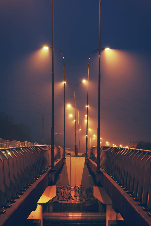 sky-night-street-polska.jpg