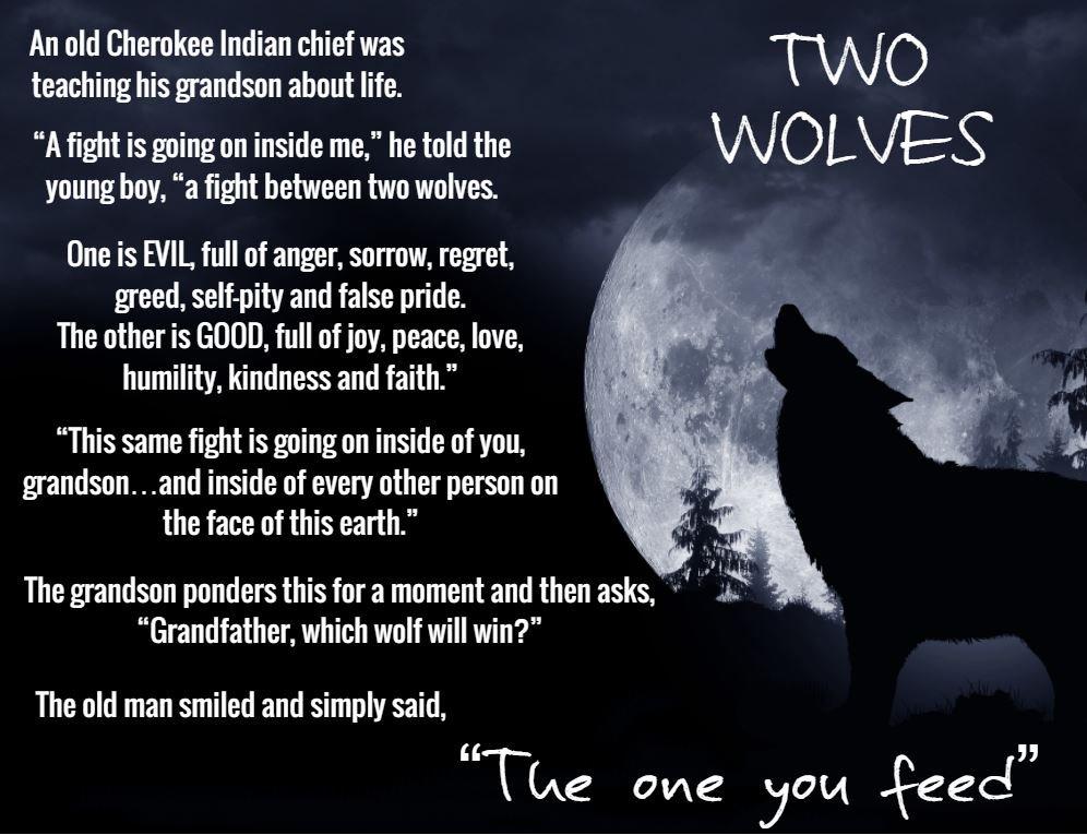 twowolves.jpeg