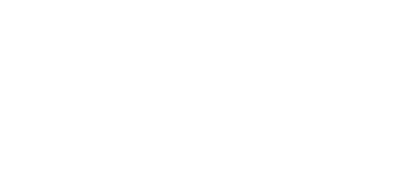 Content Studio Logo White Sized Smaller.png