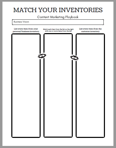 Worksheet 3.png
