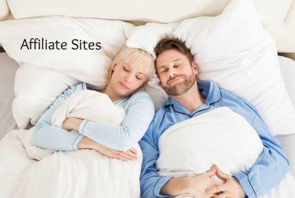 Mattress Review Site