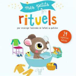 MES PETITS RITUELS - TOURBILLON