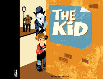 6-the-kid.jpg