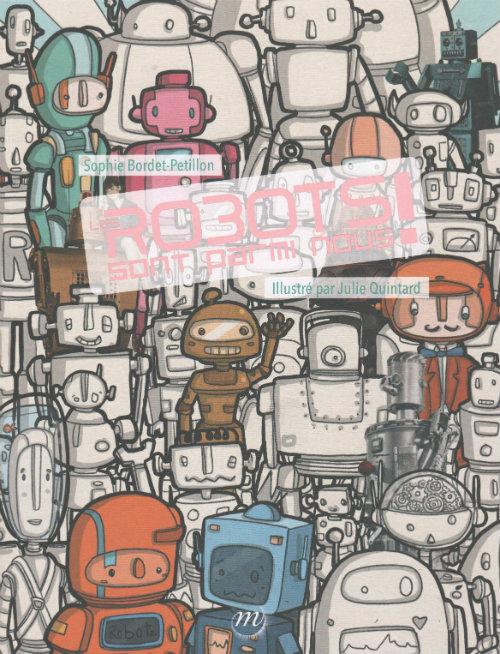 les-robots-sont-parmi-nous.jpg