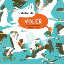 HISTOIRE DE VOLER - KILOWATT