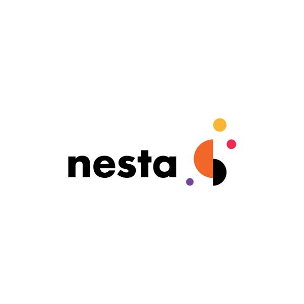 Nesta.png