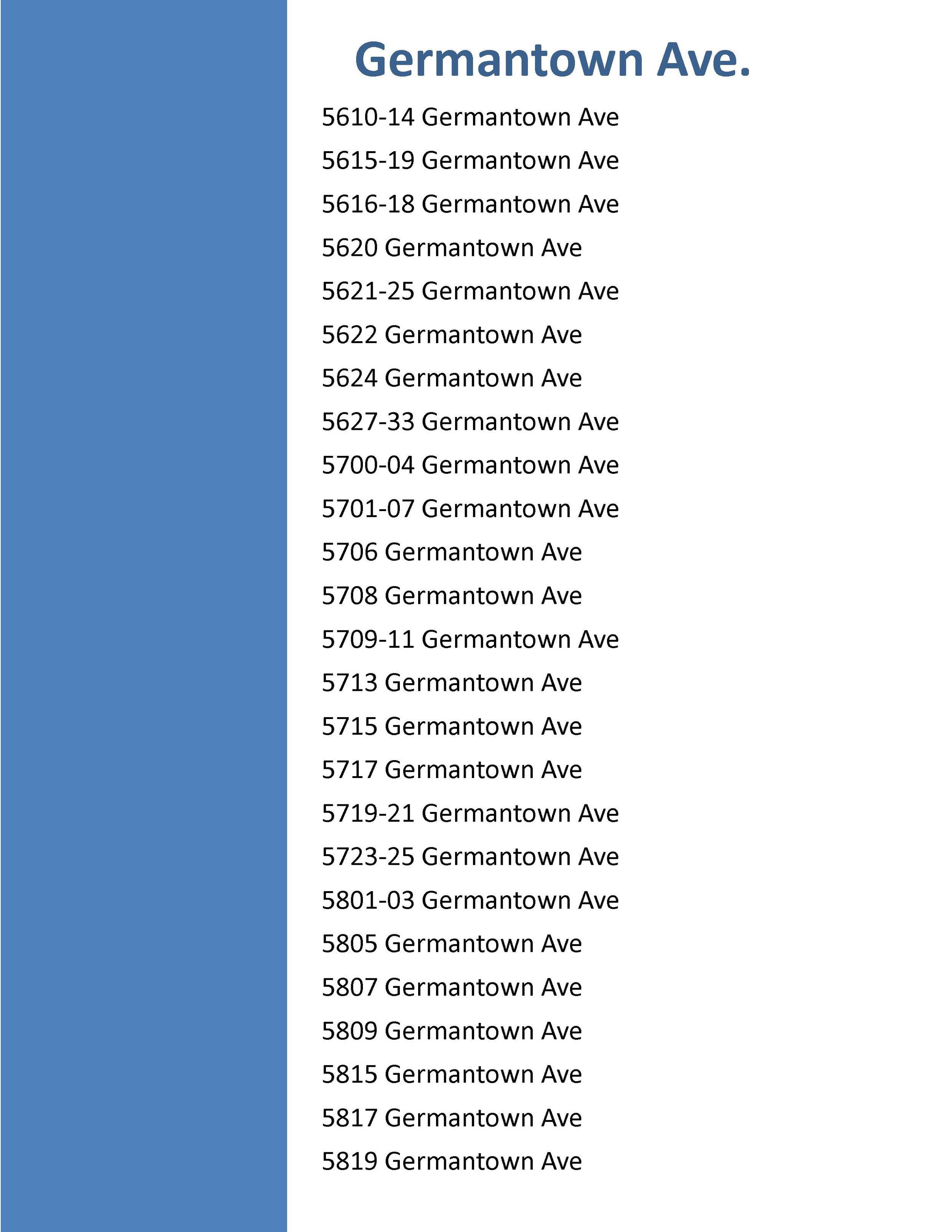 Germantown Ave Properties Pt 2 (2013-2018).jpg
