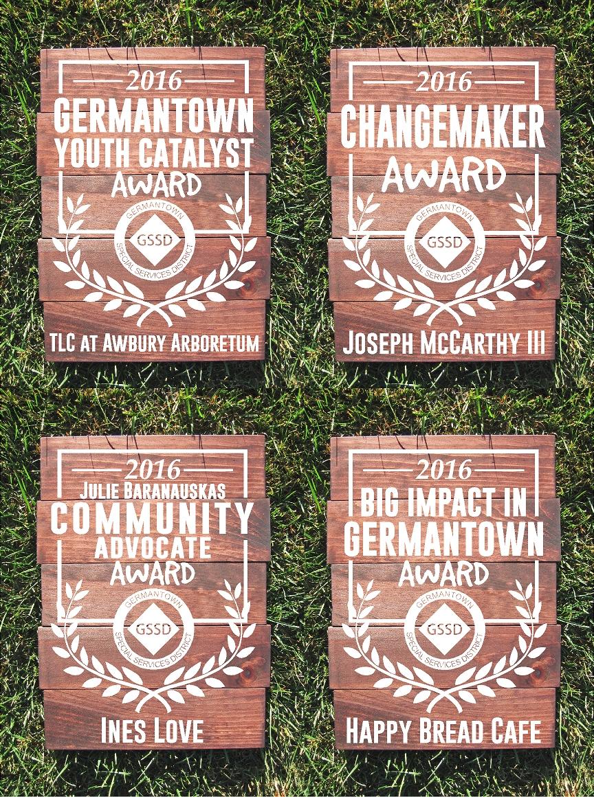 Awards for winners.jpg