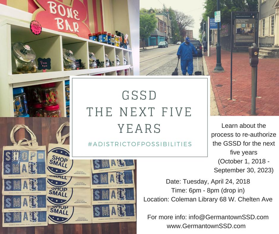 GSSD - 5 Year Plan Meetings (Coleman Library Mtg).png