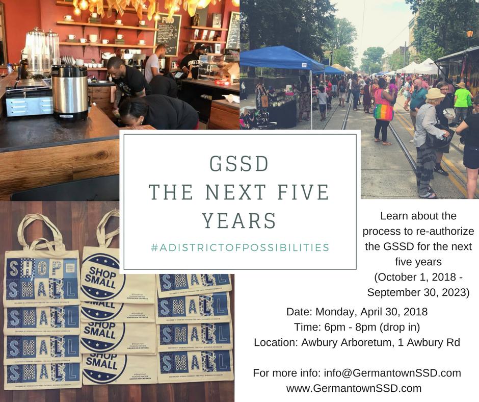 GSSD - 5 Year Plan Meetings (Awbury Arboretum Mtg).png
