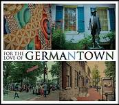 germantown.jpg
