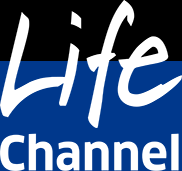 logo-life-channel.png