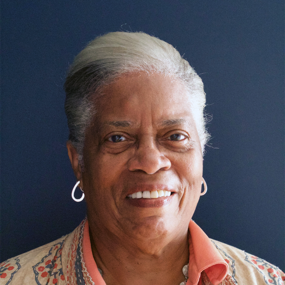 Joyce Aikens  Joyce is our Office Manager and has supported us in many ways, from organizing fundraising activities, to leading the Sunday hospitality.