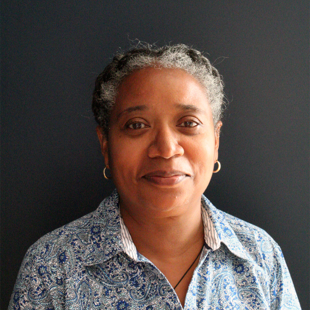 Catherine Keller  Catherine was born in Harlem, NYC. She is the Coordinator of The Food Pantry and works as a School's Coordinator in Harlem.