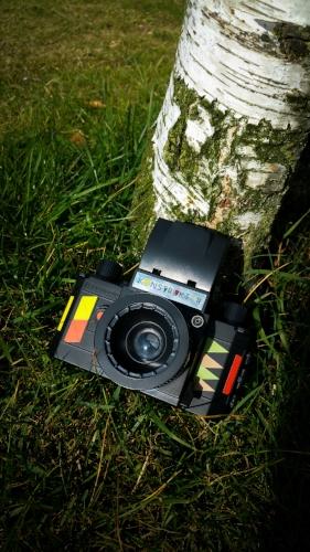 Konstruktor Camera.jpg