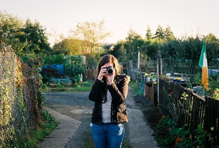 TabithaCamera.jpg