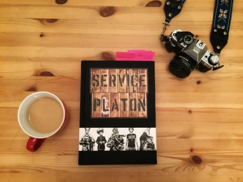 The Best Way To Enjoy Service Platon.