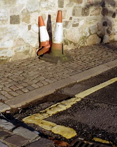 StreetCones-Leicester.jpg