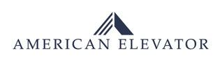 2012 AE Logo.jpg