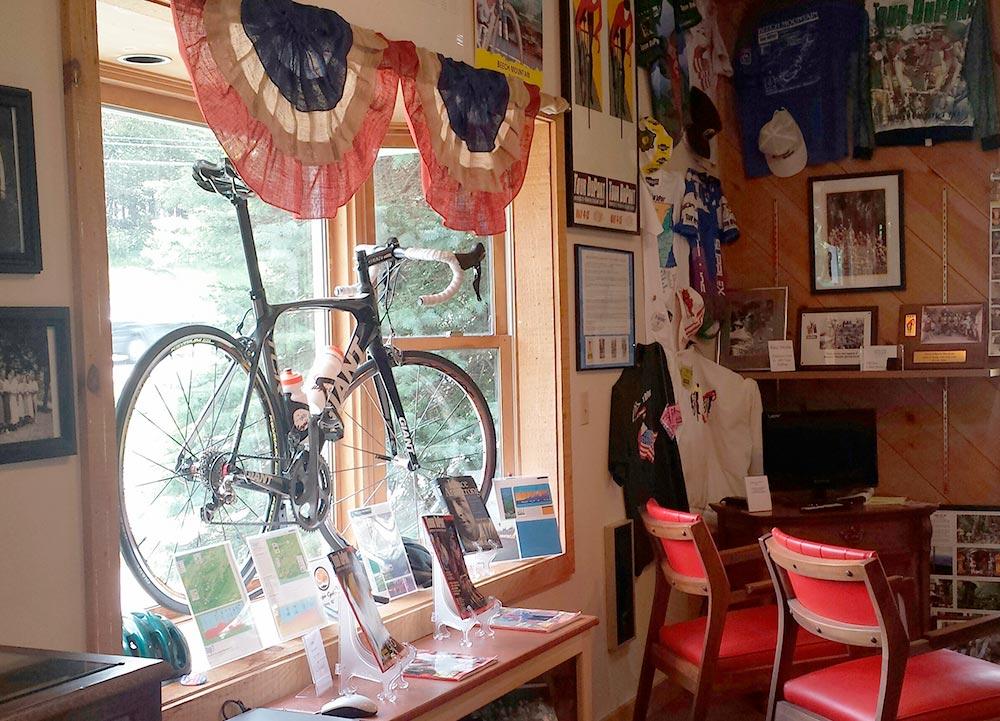 406_Beech-Mountain-Historical-Society-inside1-w.jpg