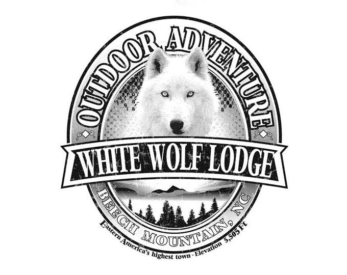 501_WWL-logo-wide.jpg