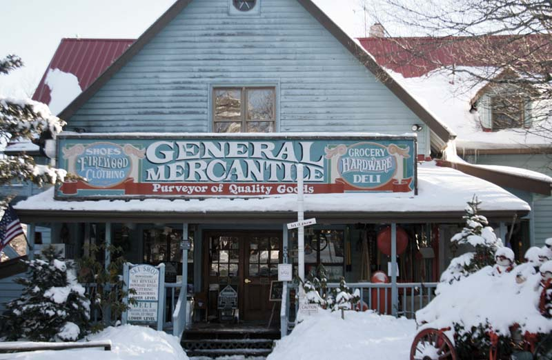 154_Freds-General-Mercantile-winter.jpg