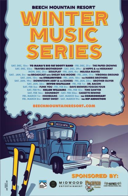 resort music poster.png