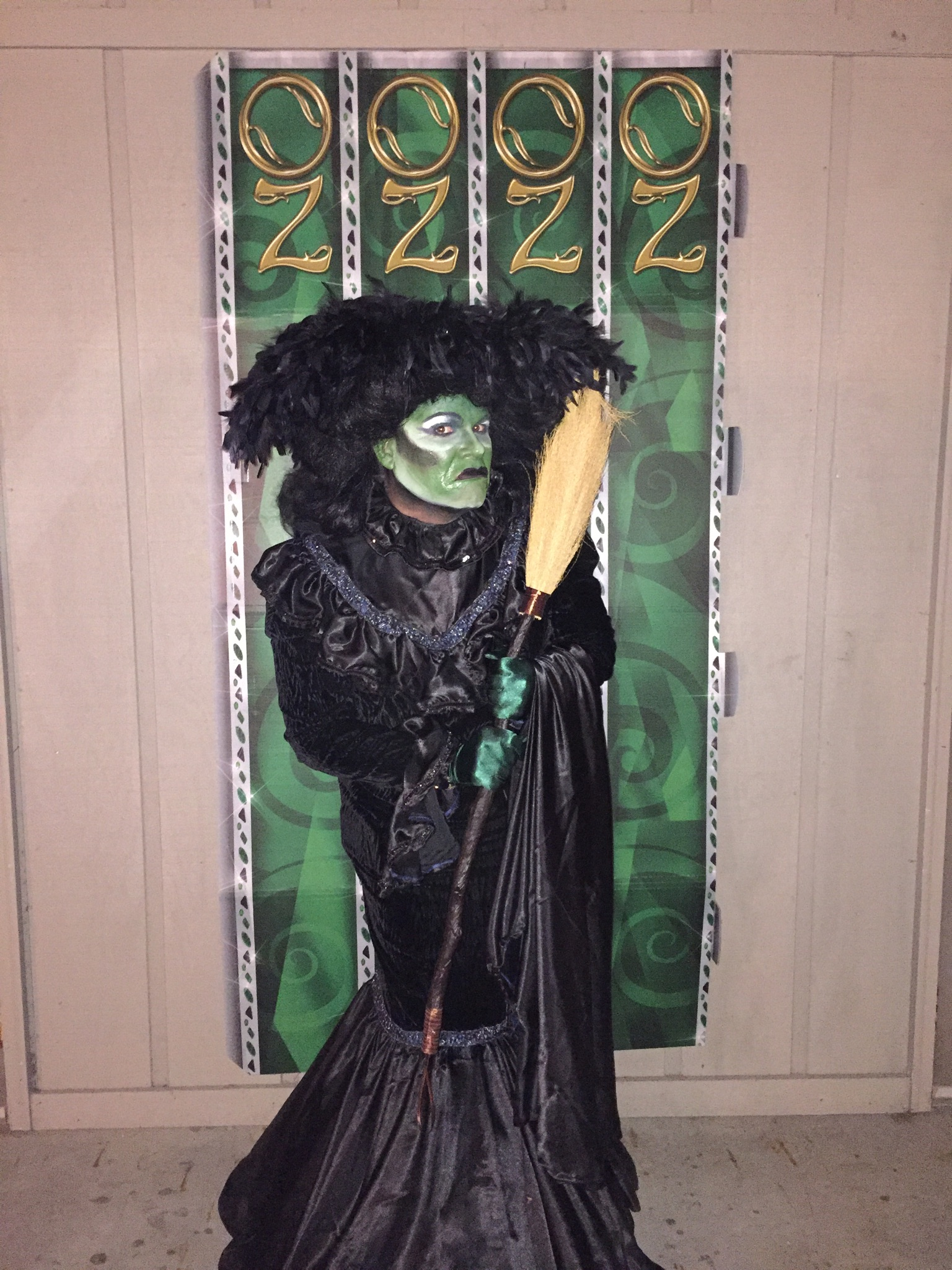 Oz Ball_Wicked Witch.jpg