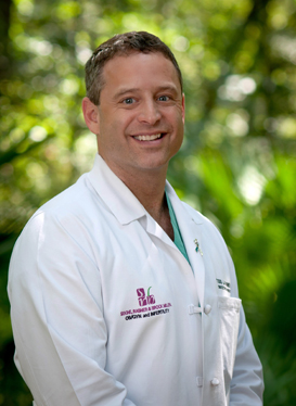 TODD RASNER, M.D. ---> Learn More