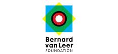 Bernard van Leer Foundation