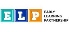Early Learning Partnership